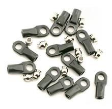 3 D printer accessory parts Rostock Kossel  Mini 3D Printer TRAXXAS 1/10 E-REVO  SUMMIT  5347 Arms-Makes free shipping