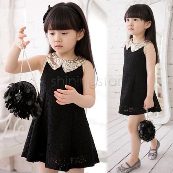 Платье для девочек Brand new#S_R 2015 3/10 22 ###