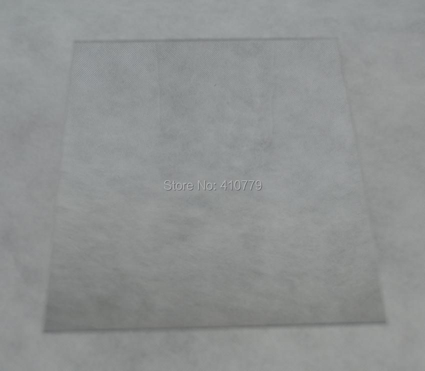 THZ acrylic plexiglass mirror plastic perspex pmma mirrors (14)