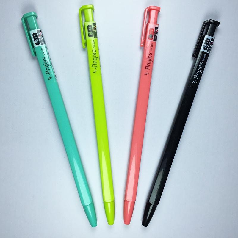 Купить шариковую ручку оптом