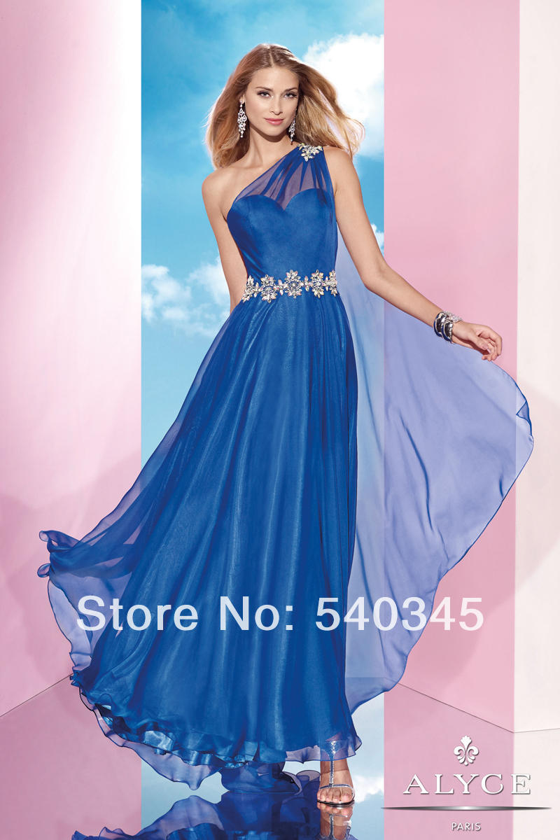Exelent Prom Dresses For Tall Women Illustration Wedding Dress