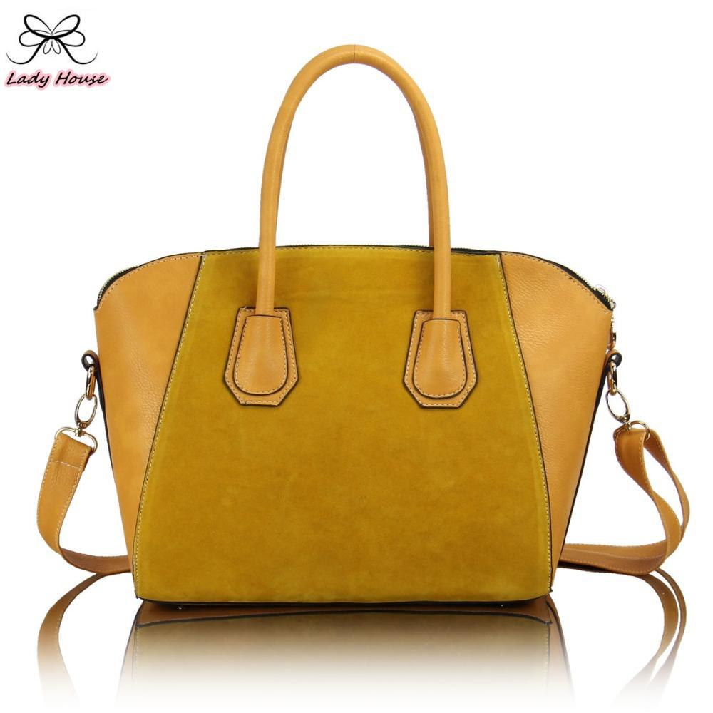 Fashion Shell  Women Shoulder Bags High Quality PU Leather Women Messenger Bag  Autumn Winter Women Bag (China (Mainland))