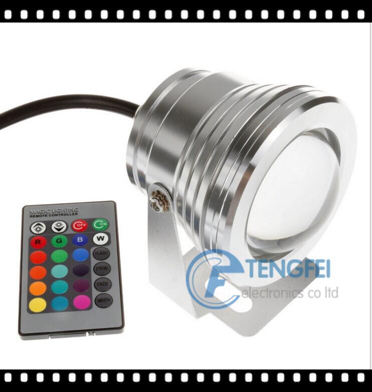 2pcs Led Drl Ultra High Power Eagle Eye 30W Diameter 50mm Ultrathin Fog Light Reversing Light 12DC for all cars silver case(China (Mainland))