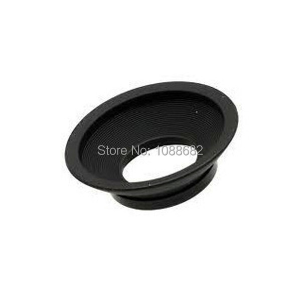 Camera Accessories DK-19 DK19 Rubber Eye Piece Eyecup For NIK df D2X D2H D3 D3S D3X D4 D4S D700 D800 D800E S265 DSLR Accessory(China (Mainland))