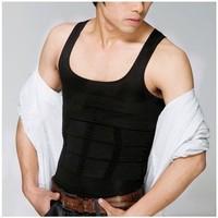 Мужская корректирующая одежда 73376/73381 l-xxl