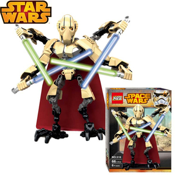 Your expierence with fake lego clones products - Community ...