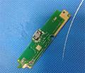 ZOPO 2X ZP990 Mainboard Original USB Plug Charge Board For ZOPO ZP990 C7 Smart Mobile phone