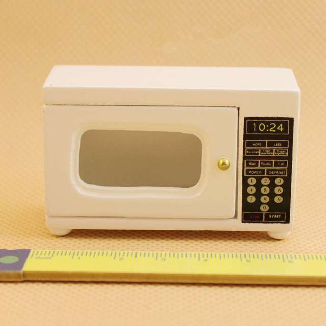 Online Get Cheap Mini Microwave Ovens Aliexpress Com Alibaba Group