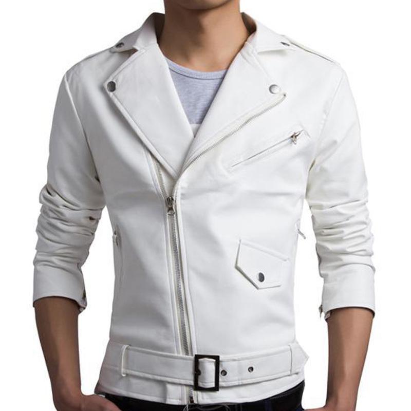 Куртки мужские осенние westland