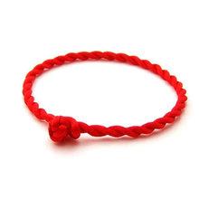 Fashion Bohemia Leaf Knot Hand Cuff Link Chain Charm Bracelet Bangle for Women Gold Bracelets Femme Jewelry(China)