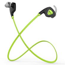 Bluedio Q5 Bluetooth V4.1 Earphone Stereo In Ear Earbud Headset Wireless Sports Headphone(China (Mainland))