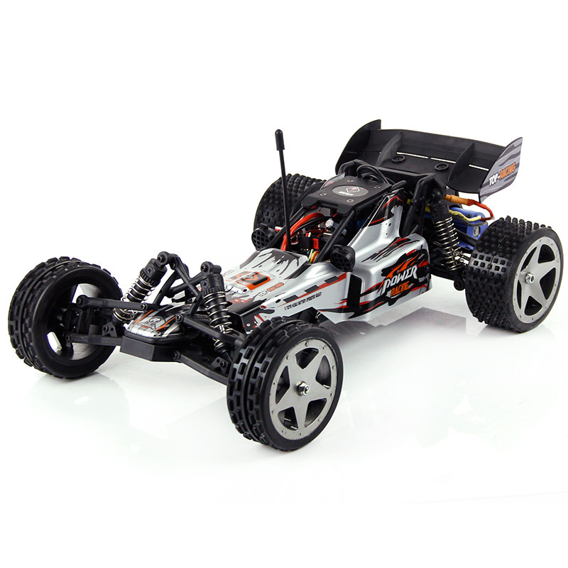 Remote Control 4wd 1500mah 100meters Rc Drift Car Rc Buggy Crawler Children's Electric Car Toys A2022975(China (Mainland))