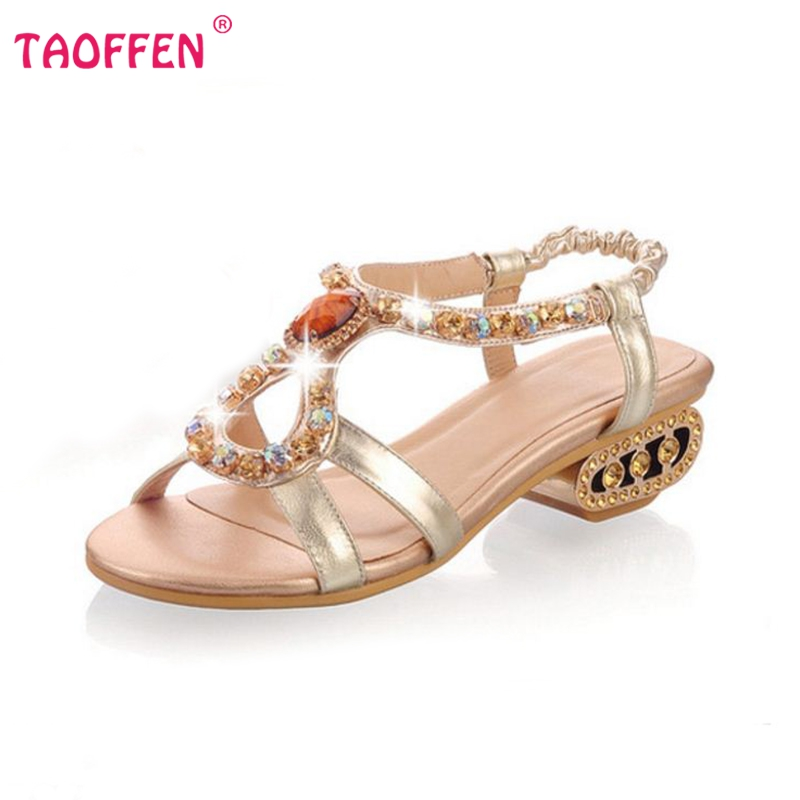 Find the best selection of cheap shoes free shipping in bulk here at mainflyyou.tk Including janoski shoes men and black tie shoes women at wholesale prices from shoes free shipping manufacturers. Source discount and high quality products in hundreds of categories wholesale direct from China.