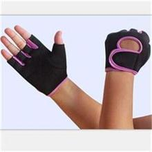 Brand New Fitness Sport Gloves Half Finger GYM Weight Lifting Gloves Exercise Training