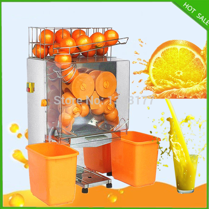 free ship Pomegranate/Orange/citrus/juicer machine;Pomegranate juice ...