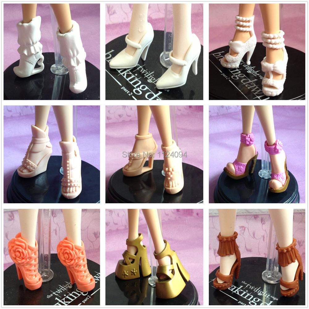Original Fashion Doll Shoes (7).jpg