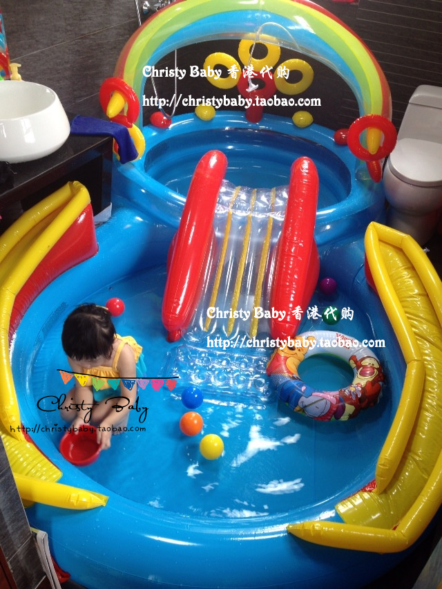 Popular toys r us buy cheap toys r us lots from china toys - Toys r us swimming pools for kids ...