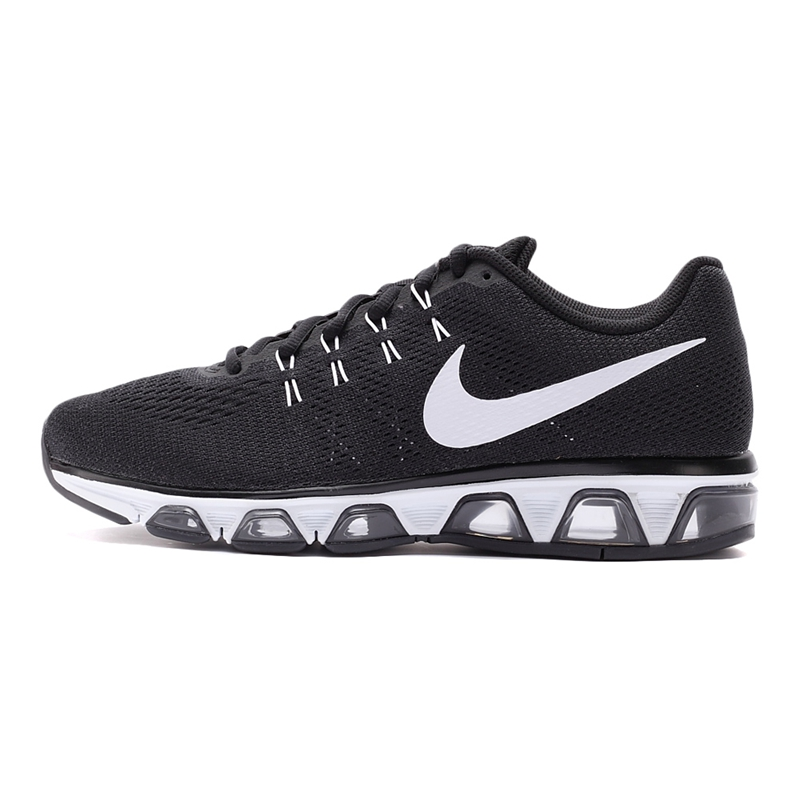 Buy Products Online from China Wholesalers at Aliexpress.com. nike air max tn trainers