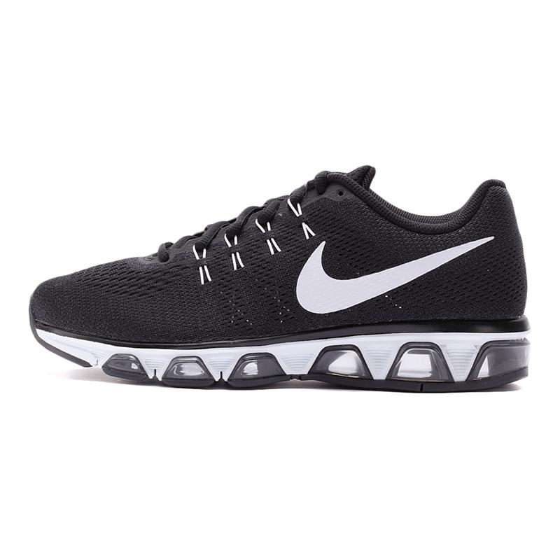 nike air max scarpe per gli uomini