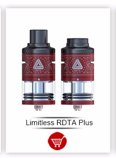 Original smok tfv4 coil SMOK TF-Q4 Quadruple Coil 0.15ohm 40W-130W TF T3 Coil TF-Q4 Replacement Coils For TFV4 Tank 5pcs/lot