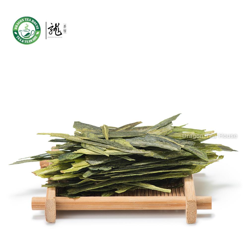Supreme Tai Ping Hou Kui * Monkey King Tea 500g<br><br>Aliexpress