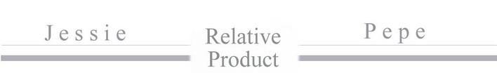 RelativeProduct
