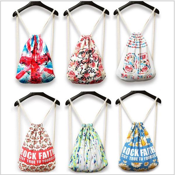 coachoutletfactory 81pq  string bags for girls