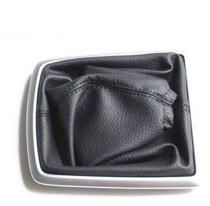 Gear Stick Gaiter Ford Focus Gear Shift Gaiter For Ford