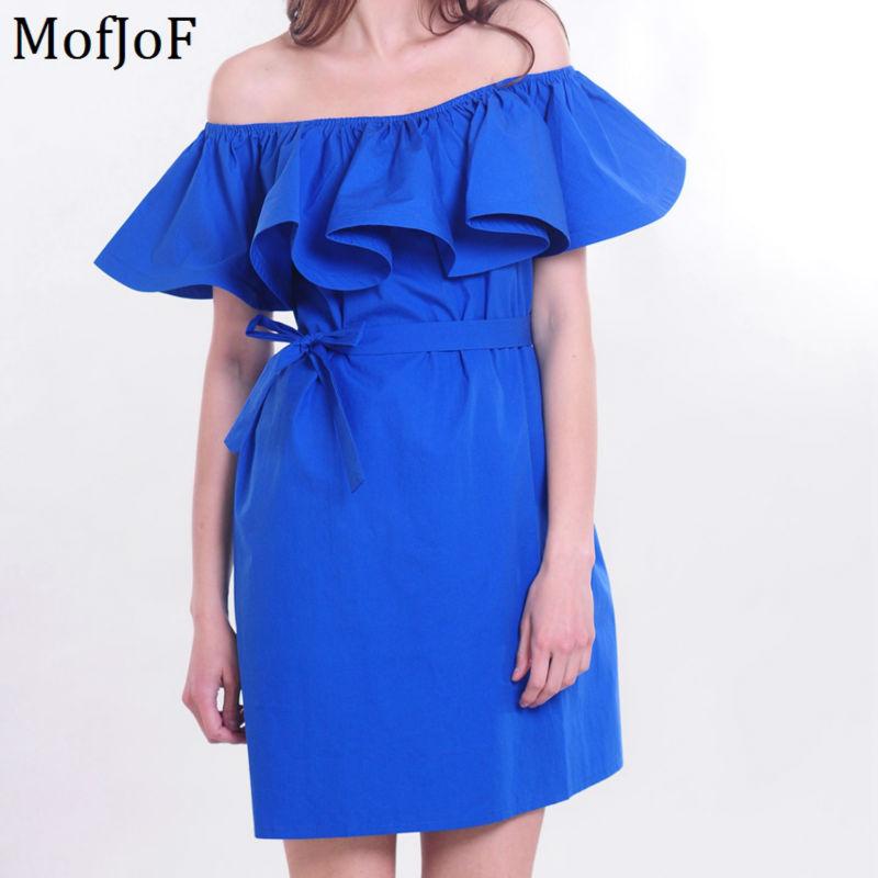 summer gown ruffle dress07