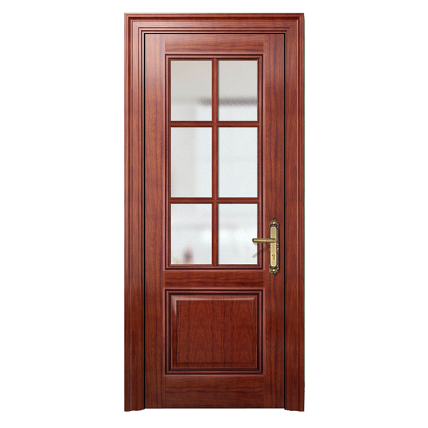Compare Prices On Kitchen Front Door Online Shopping Buy Low Price Kitchen Front Door At
