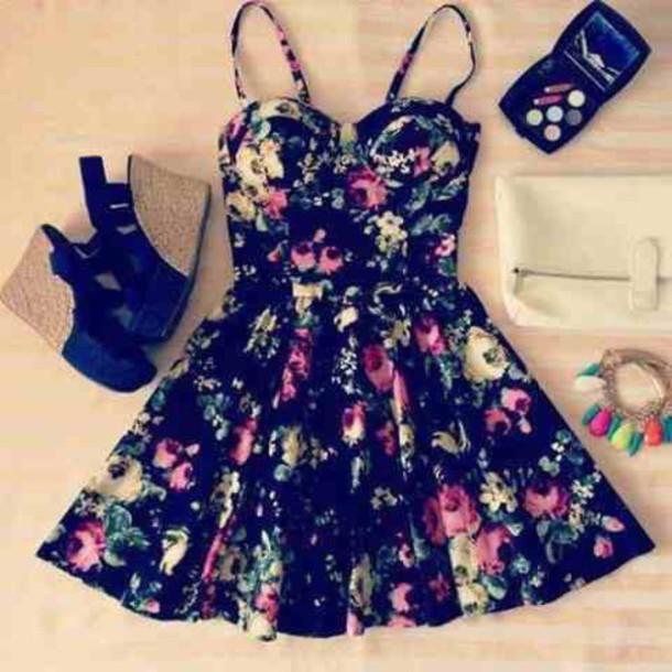 Женское платье Brand New 2015 Vestidos LQ7993