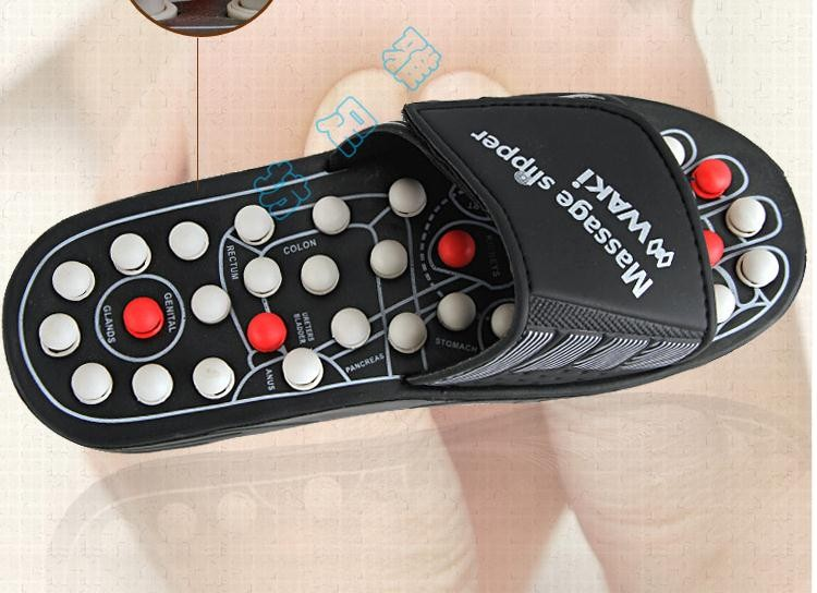 Spring, summer, plantar acupoint massage health care keeping in good health slippers Tai  rotating foot care tools  Spring, summer, plantar acupoint massage health care keeping in good health slippers Tai  rotating foot care tools  Spring, summer, plantar acupoint massage health care keeping in good health slippers Tai  rotating foot care tools  Spring, summer, plantar acupoint massage health care keeping in good health slippers Tai  rotating foot care tools  Spring, summer, plantar acupoint massage health care keeping in good health slippers Tai  rotating foot care tools  Spring, summer, plantar acupoint massage health care keeping in good health slippers Tai  rotating foot care tools  Spring, summer, plantar acupoint massage health care keeping in good health slippers Tai  rotating foot care tools  Spring, summer, plantar acupoint massage health care keeping in good health slippers Tai  rotating foot care tools