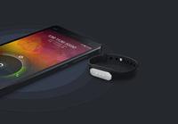 Xiaomi mi MiBand /Xiaomi Mi4 Mi3 MIUI Xiaomi Mi Band