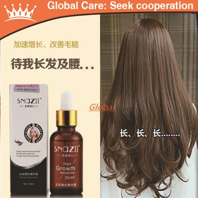3 bottles Genuine hair loss attitude growth essential oil anti-dandruff conditioner soft care liquid soft cream Free shipping(China (Mainland))