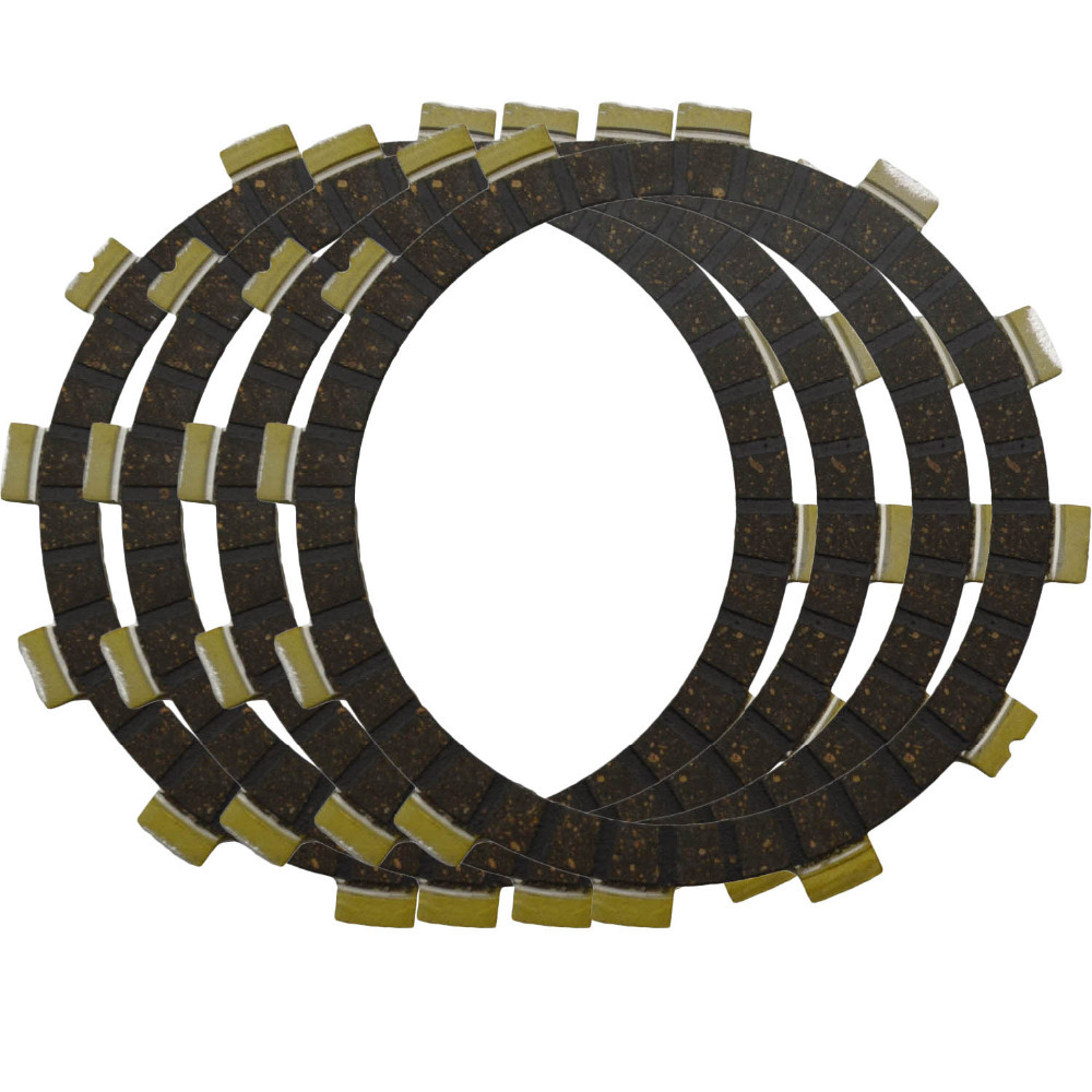 Clutch Kits for Sale - Best Motorcycle Clutch Kits Prices