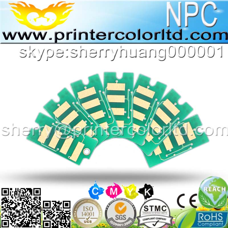 chip for FujiXerox WorkCentre 3655-S WC3655-S WorkCenter-3655 X WC 3655 MFP universal resetter chips -free shipping<br><br>Aliexpress