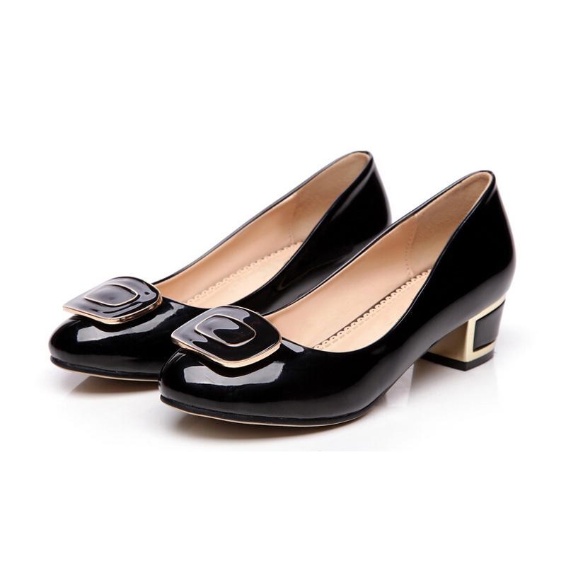 Online Get Cheap Comfortable Work Shoes for Women -Aliexpress.com ...