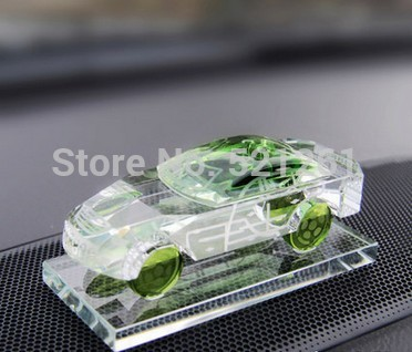 Crystal car perfume seat,Perfume seat car model,Crystal perfume bottles, car perfume, Hot sale!10.3*5*4.5cm(small)<br><br>Aliexpress
