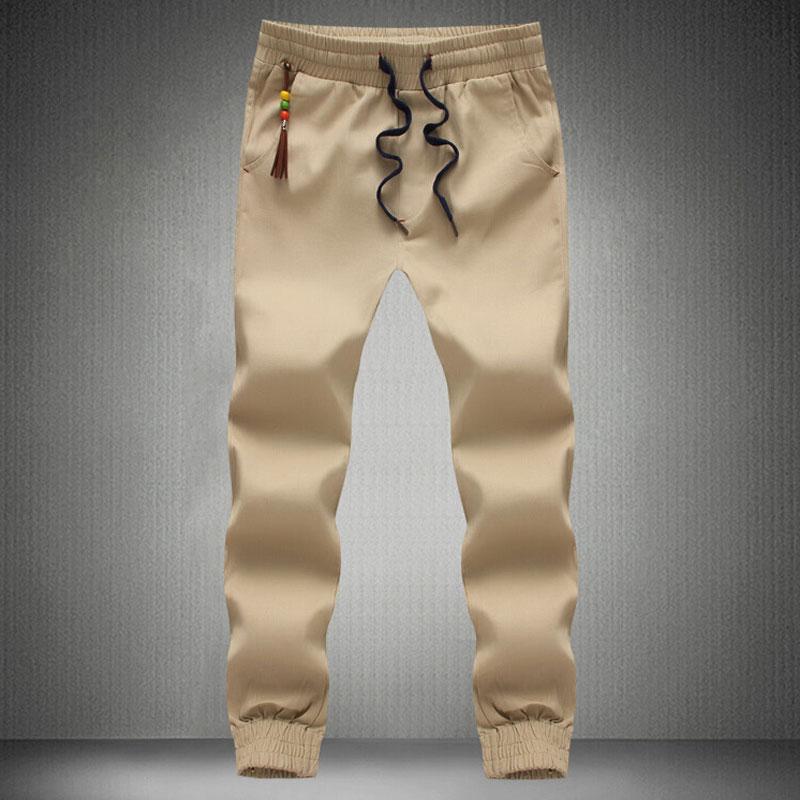 Online Get Cheap Khaki Pants Casual -Aliexpress.com | Alibaba Group