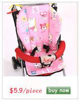 Детская коляска Other , baby pram accessories
