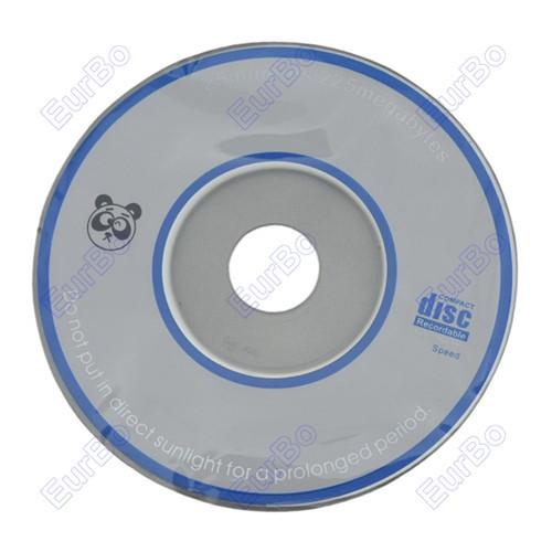 Геймпад OEM EurBo 100 USB PC360 Xbox 360 CPC018