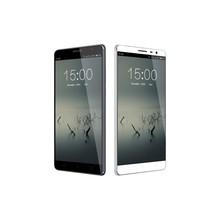 New Original Bluboo X550 4G smartphone 5 5 IPS MTK6735 Quad Core Android 5 1 2GB