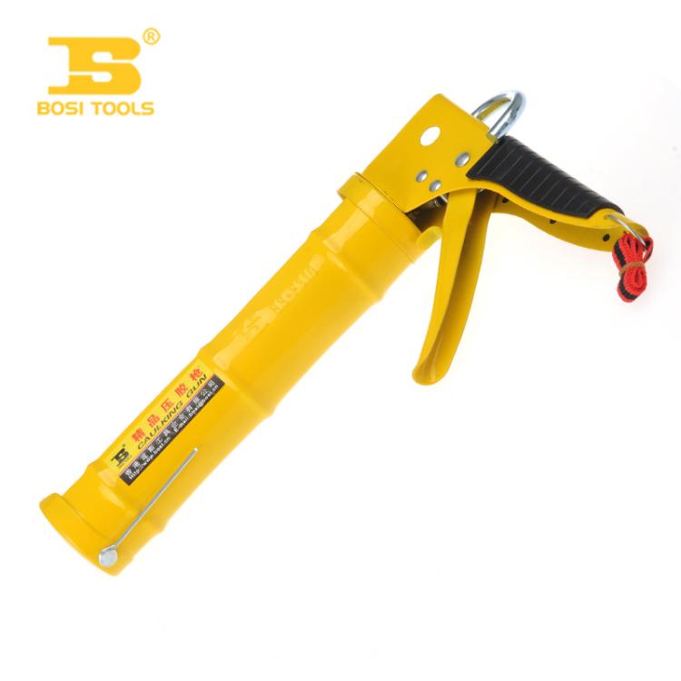 2016 Persian Tools General purpose glue gun metal plastic glass/American joint agent construction BOSI Tools dremel<br><br>Aliexpress