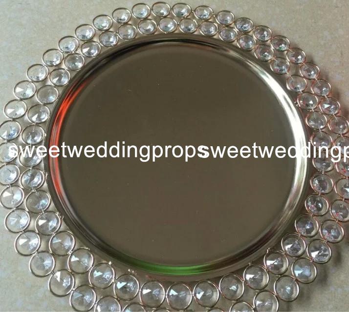 metal florero alto para centro de mesa araa de cristal de mesa centros de mesa para boda
