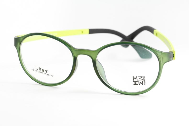 Glasses Frames Wide Faces : Aliexpress.com : Buy Eye frame glasses frame wide men and ...