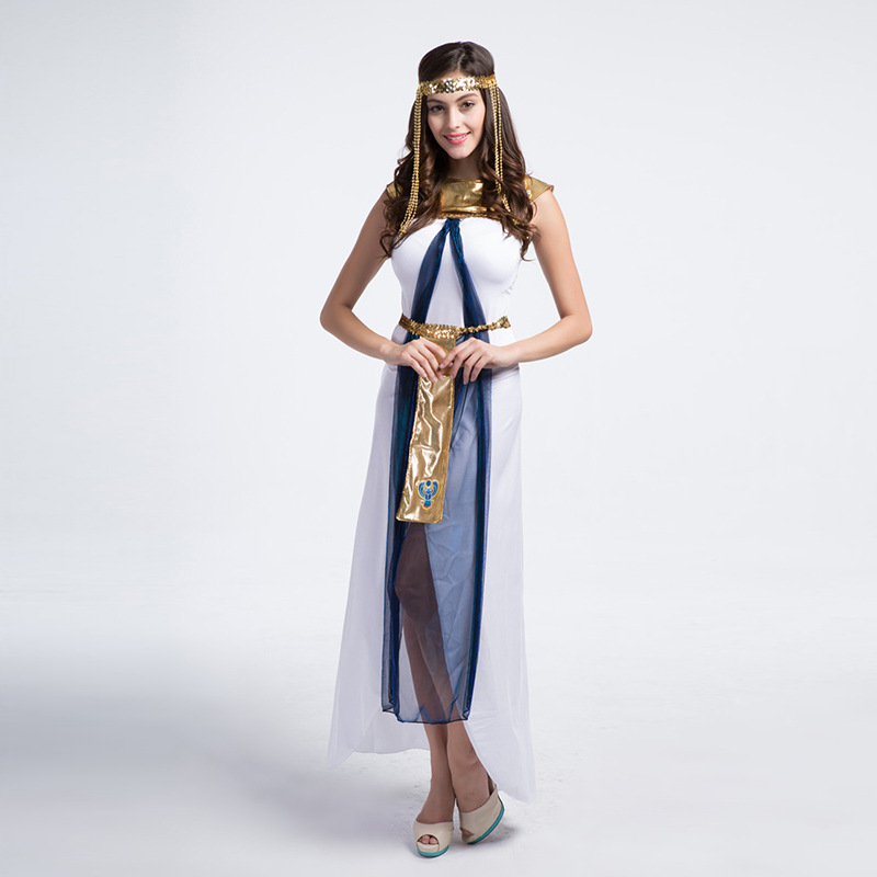 Wonderful Greek Women Clothing Ancient  Clothes Shoes Amp Accessories Gt Fancy