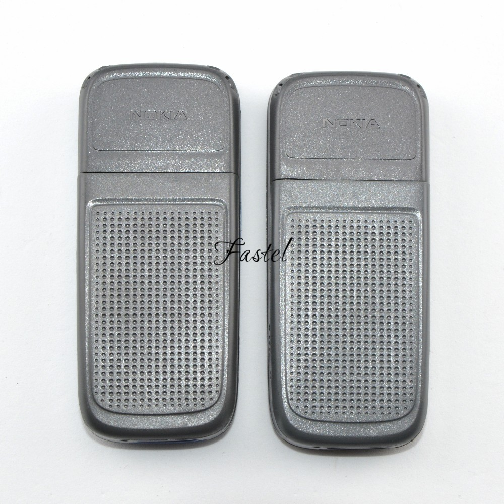 Панель для мобильных телефонов Nokia 1200/1208/1209 + +