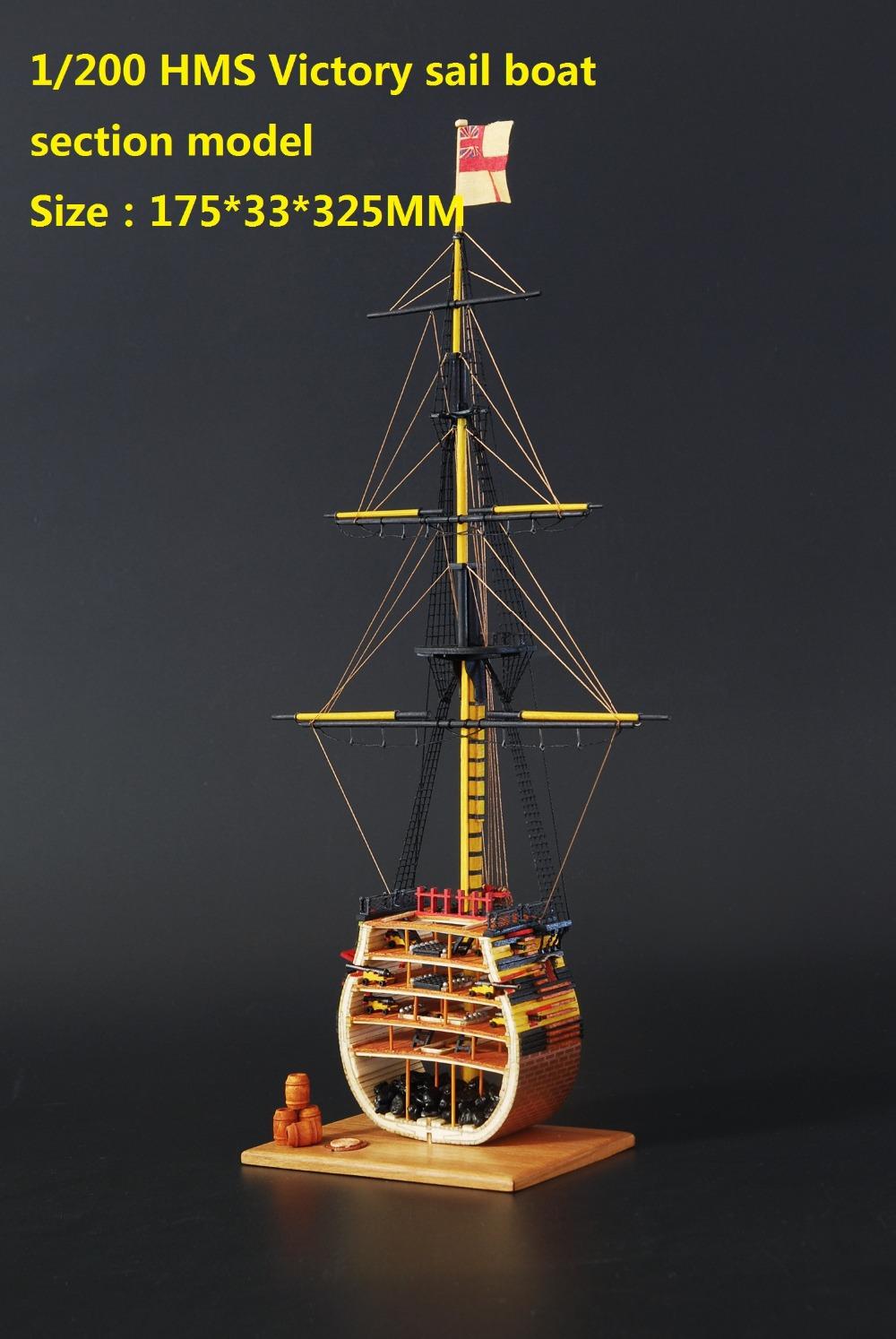 Hout zeil promotie winkel voor promoties hout zeil op for Decoratie zeilboot