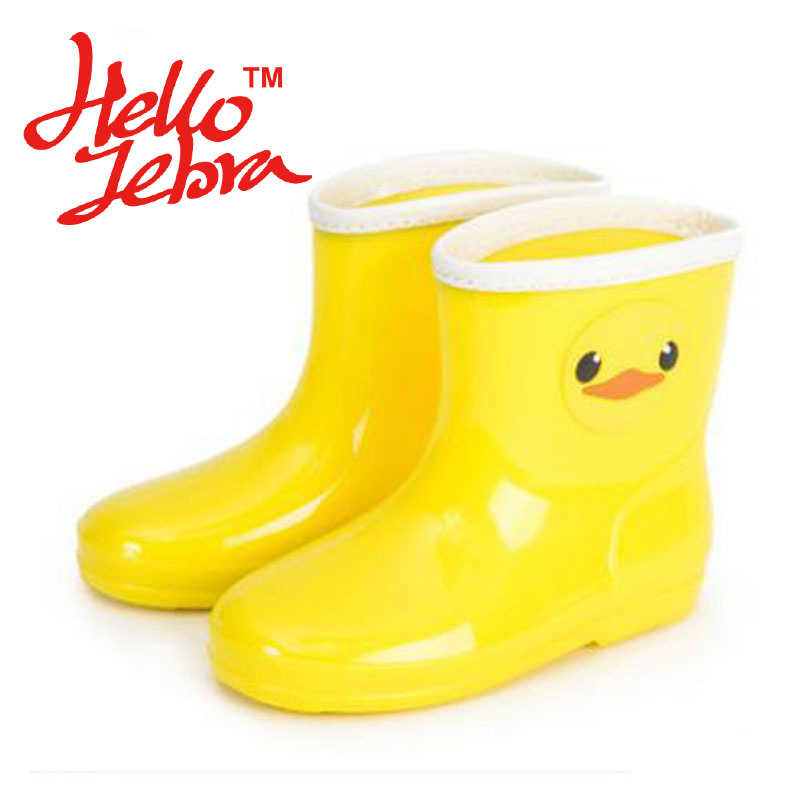 High Quality Rain Boots Kids-Buy Cheap Rain Boots Kids lots from ...