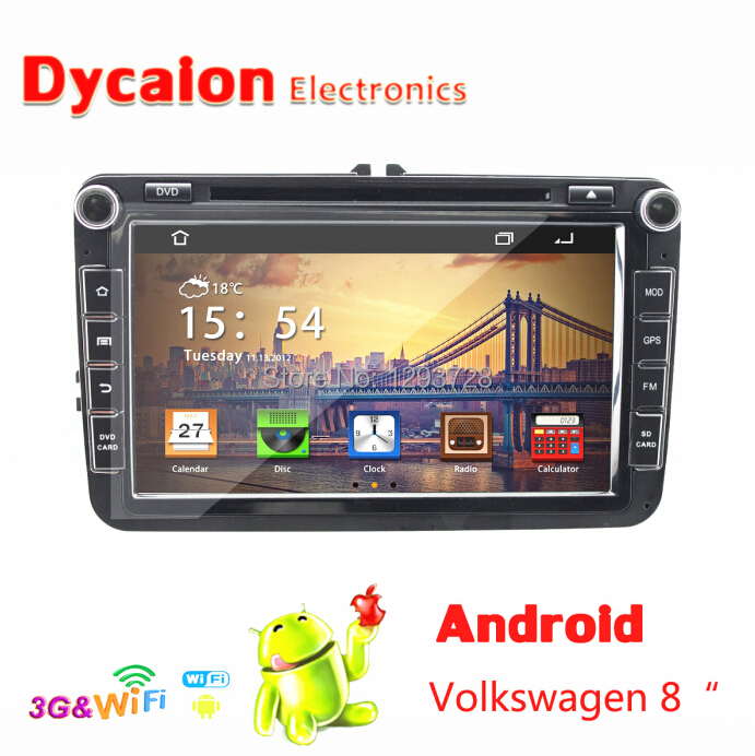 VW golf 5 car gps navigation system/vw golf canbus with tv/vw golf 5 car multimedia android(China (Mainland))